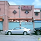 Lao Beijing - Chicago, IL