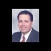 David Paterra - State Farm Insurance Agent