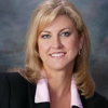 Vickie Lundquist: Allstate Insurance
