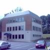 Triad Bank