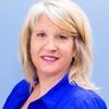 Allstate Insurance Agent Sara Miller