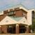 Drury Inn & Suites Champaign
