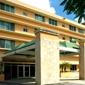 Jackson Plaza Rehabilitation & Nursing Center - Miami, FL