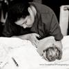 Childbirth Options