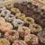 Flakey Cream Do-Nuts & Coffee Shop