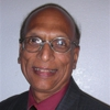 Vinod Gupta - Ameriprise Financial Services, Inc.