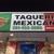 Taqueria Mexicana Restaurant