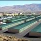 Mount Rose Mini Storage - Reno, NV