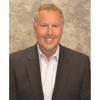 Jeff Lucas - State Farm Insurance Agent