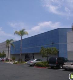 Consignment Classics   Encinitas, CA