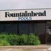 Fountainhead Pools \u2013 A BioGuard Platinum Dealer