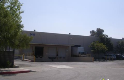 Biomat USA Inc 2410 Lillyvale Ave, Los Angeles, CA 90032