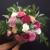 Nalys Floral Shop
