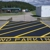 M R Sealer Paving & Excavation LLC