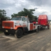 J Capaz Towing