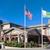 Holiday Inn San Francisco-Fishermans Wharf