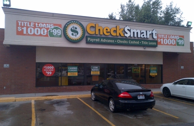 Payday loan burlington wi picture 4