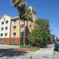 Extended Stay America Los Angeles - LAX Airport - Los Angeles, CA
