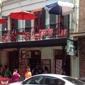 Johnny's Po-Boys - New Orleans, LA