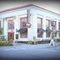 Broadway Grill - Burlingame, CA