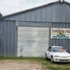 Franklinton Auto Repair, LLC