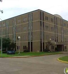 Larry C Watson MD PA - Houston, TX