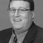 Edward Jones - Financial Advisor:  Sean Ferguson