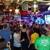 Kelly Brothers Irish Pub