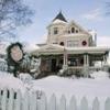 White Lace Inn