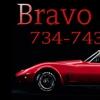 BRAVO Auto Repair