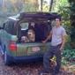 The Happy Hound Vermont - Brattleboro, VT