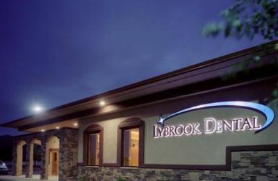 Lybrook Dental Center - Fruita, CO