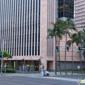 Bishop Street Capital Management Registered Investment Advisor - Honolulu, HI