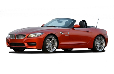 BMW of Monterey - Seaside, CA