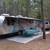 B&B mobile Rv services