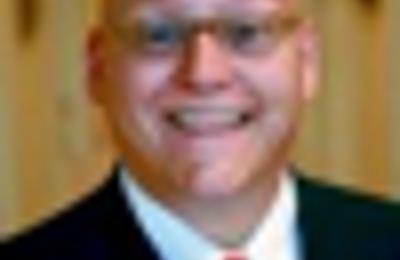 Jay Kerr Law - Asheville, NC