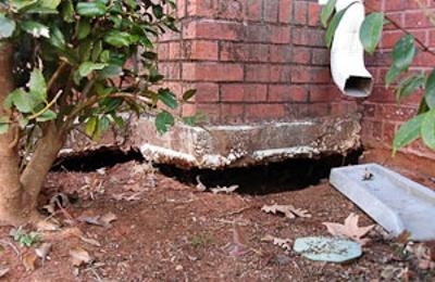 Mudjack Concrete LLC - Saint Joseph, MO