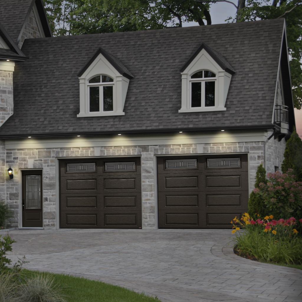 Soo Overhead Doors Inc 3600 S M 129, Sault Sainte Marie, MI 49783 ...