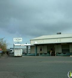 The Cronin Co - Portland, OR