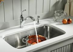 Majestic Kitchen & Bath Creations 104 Jeffrey Way, Youngsville, NC ...