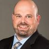 Allstate Insurance Agent Jason Braine