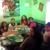 Mamita's Pizzeria Restaurant