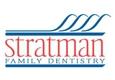 Stratman Family Dentistry - Tucson, AZ