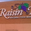 Raisin Rack Inc