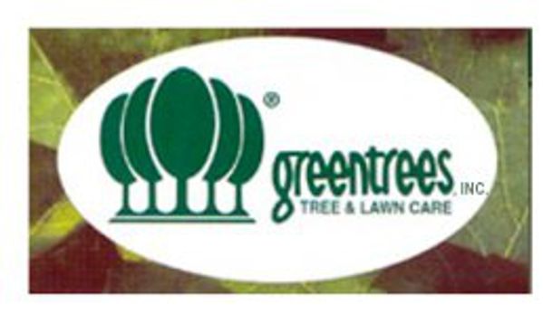 Greentrees - Rochester, MI