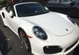 Smyth Imported Car Service Inc Authorized Independent Bentley Motor Car Work Shop - Cincinnati, OH