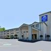 Americas Best Value Inn & Suites - Morrow / Atlanta