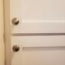 Aaron & Co. - Kitchen & Bathroom Remodelers - Charlottesville, VA