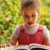 Carolina Pediatric Therapy