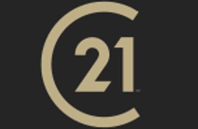 Century 21 - Hampstead, NH